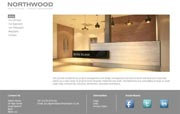 Northwood Project Management