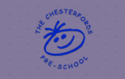 The Chesterfords Preschool Website