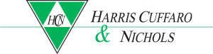 Harris Cuffarow and Nichols Solicitors