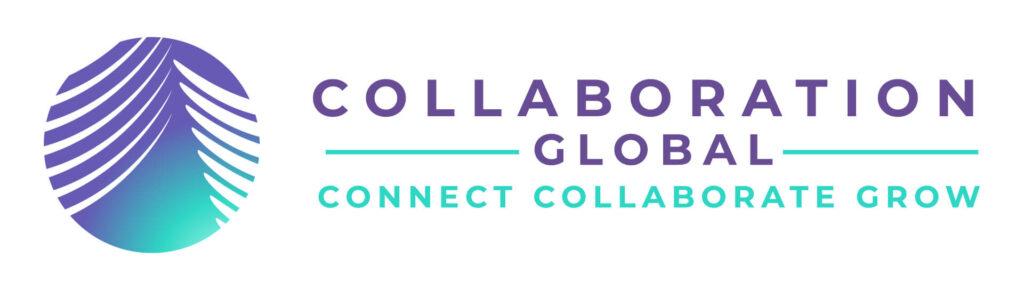 collobration-global