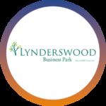 lynderswood